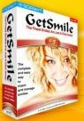 smile الأبتسامات