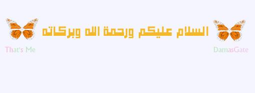 الاصدار الاخير K-Lite_Codec_Pack_583_Mega.. تنصيب صامت