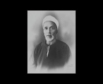 حياة الشيخ مصطفى اسماعيل ...رحمه
