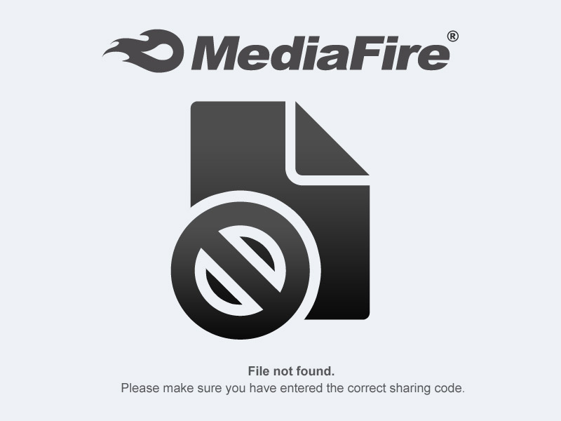 http://www.mediafire.com/imgbnc.php/ff47748e2374fd221a6dc1f8d2f09ec95g.jpg