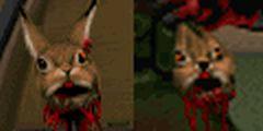 What's up with the doom ending? - Doom General - Doomworld
