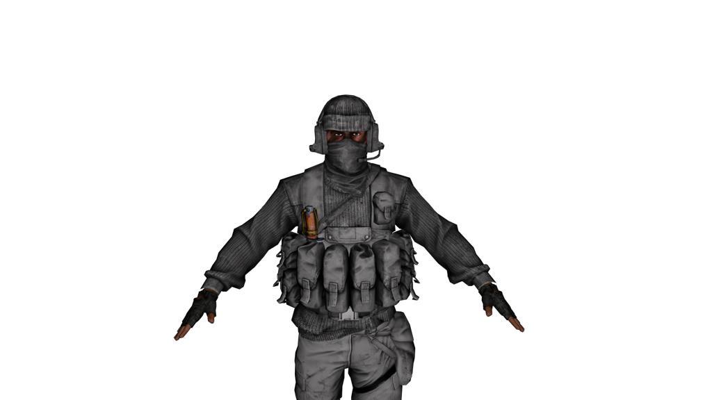 Battlefield bad company 2 multiplayer cd