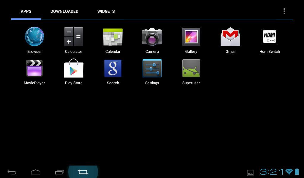 Download Zt 282 c91 firmware updates