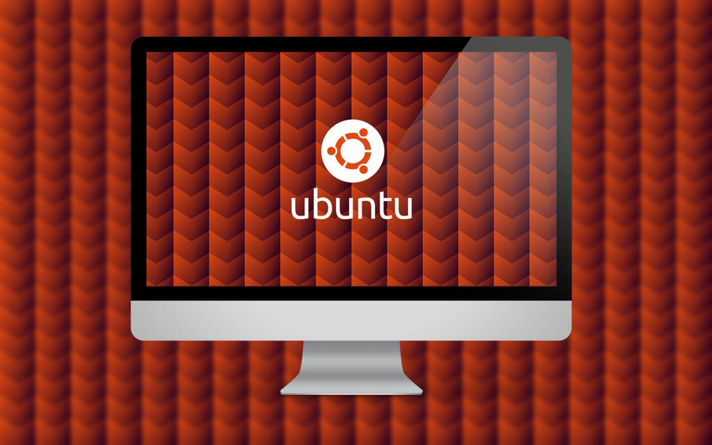 Free Ubuntu Wallpaper Pack