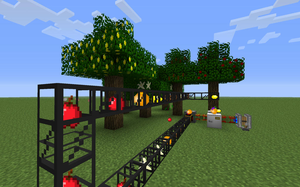 Minecraft mod universal coin 1 7 10 software free download - Coin