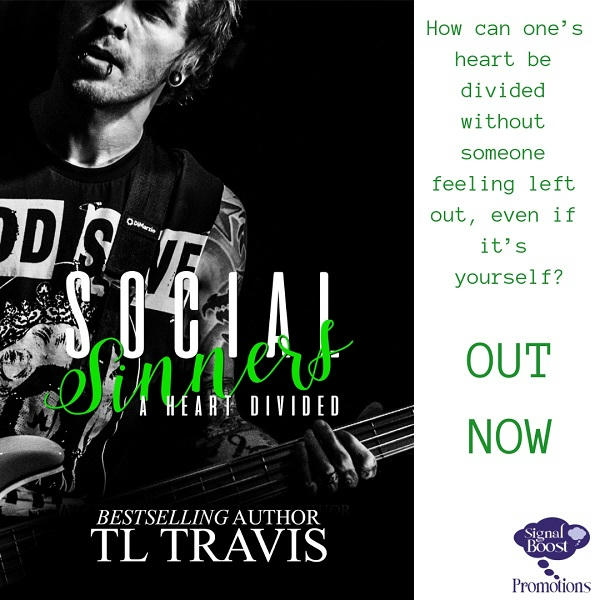 T.L. Travis - A Heart Divided INSTAPROMO-49