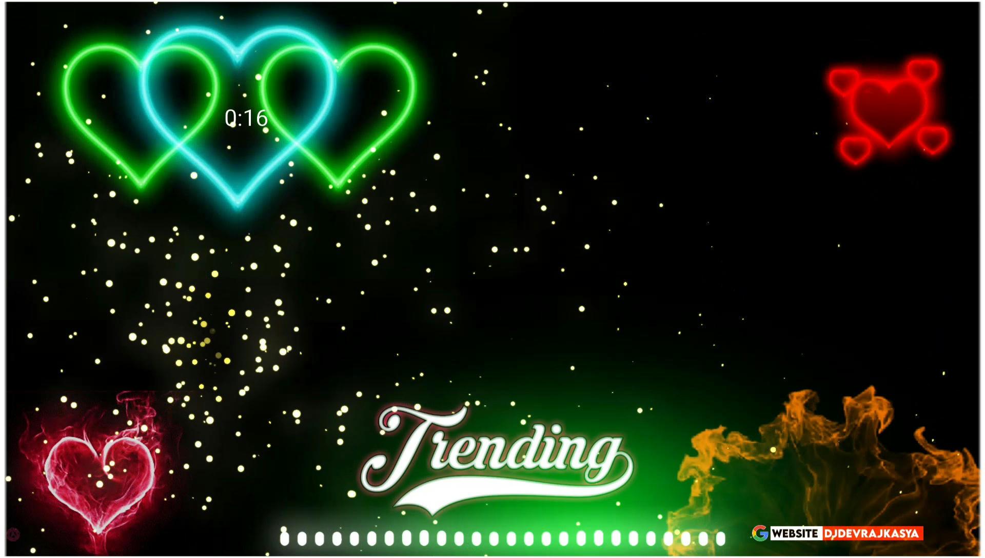 Trending Stylish Dj Remix Avee Player Template Download 2021