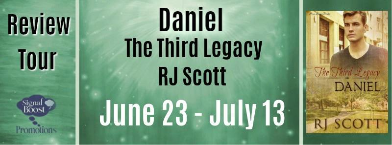R.J. Scott - Daniel RTBanner