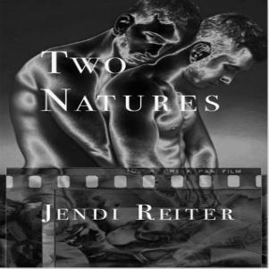 Jendi Reiter - Two Natures Square
