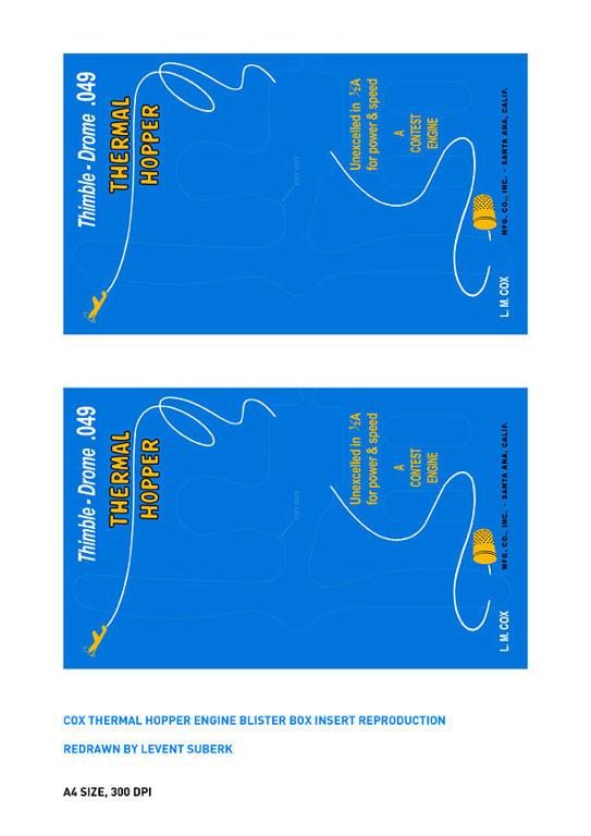 Thermal Hopper Package Insert 2ui0paf7en4ir5u6g