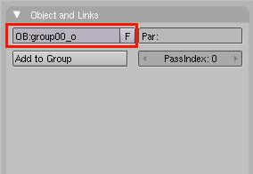 [Apprenti] [Blender 2.4 à 2.49] Créer et intégrer son premier mesh de A à Z / 8-Remplacement du mesh d'origine dans Blender Aj23233cr2e46ow6g