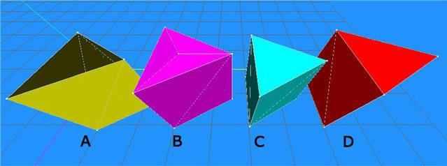 [Débutant] Menu model : Les formes de base 3t931a68j63pmzk6g