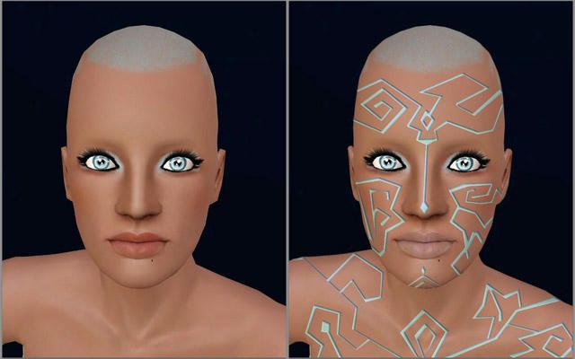 [Apprenti] Effet futuriste - Créer des lignes sur la peau Ipdhy42yfgaps9m6g