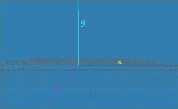 [Débutant] Découvrir l'interface de Milkshape Iedrcvz49lhqg046g