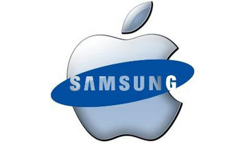 How Will the New eSIM Partnership between Apple and Samsung Change Your Mobile Experience