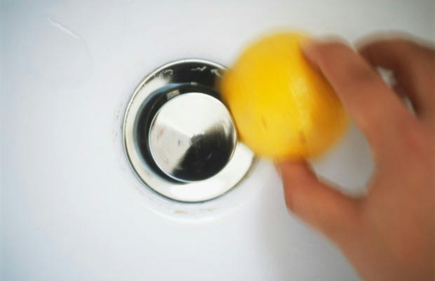 Incredibly Clever Household Cleaning Hacks That Youd Wish Youd Known about Years Ago