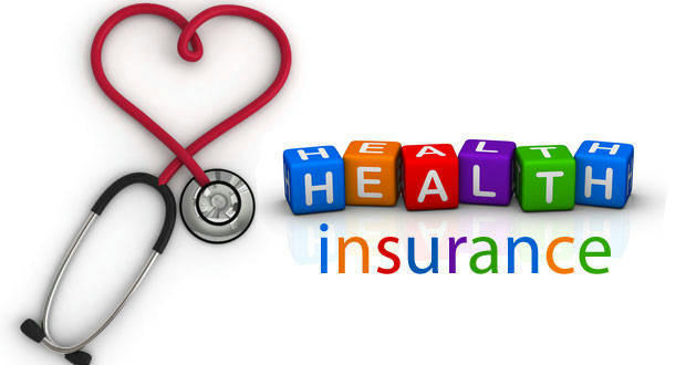 Are We Being Ripped off by the $19 Billion Health Insurance Industry?