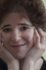 Jendi Reiter author pic