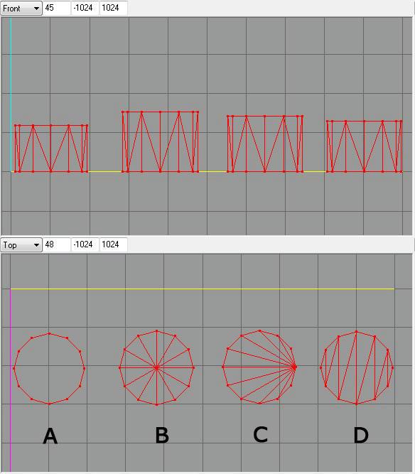 [Débutant] Menu model : Les formes de base Pm98b24vq7zepvm6g