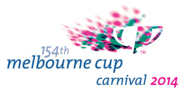 Save Money and Effort at This Years Melbourne Cup Carnival with These Mobile Apps