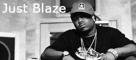 Just Blaze