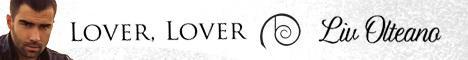 Liv Olteano - Lover, Lover headerbanner