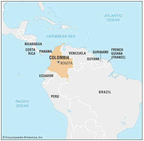 NATO Global Partner in Latin America 22 nov daily current affairs