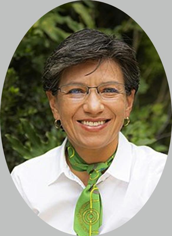 Se trata del Sistema Distrital Unificado de Transferencias para la Contingencia Social anunciado por la alcaldesa Claudia López