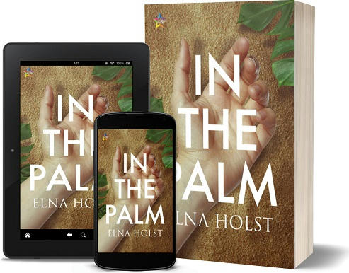 Elna Holst - In The Palm 3d Promo