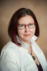 Amber Kell author pic