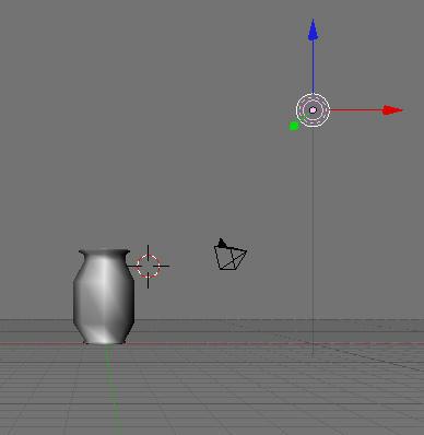 [Intermédiaire] [Blender 2.4 à 2.49] Créer et intégrer son premier mesh de A à Z : 4 - Modélisation d'un vase Dx26hc30fk0ucnq6g