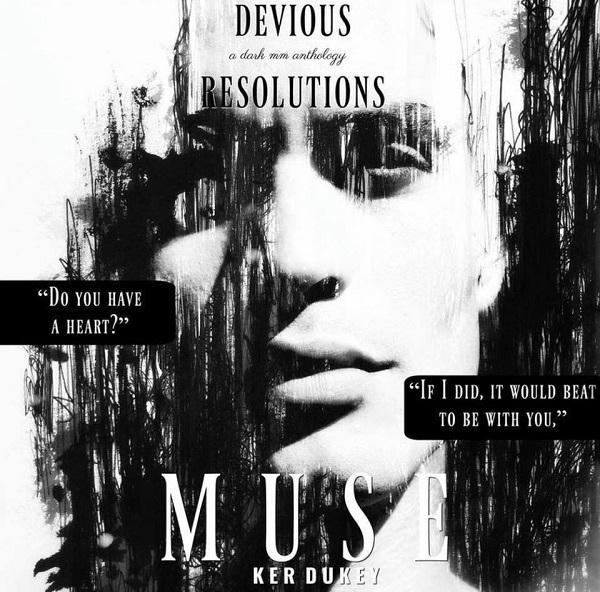 Ker Dukey - Muse Promo