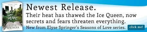 Elyse Springer - Thaw Riptide Banner