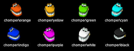 [ObjectTex] Recoloured Chompers D8sjn8q7zaitmsn4g