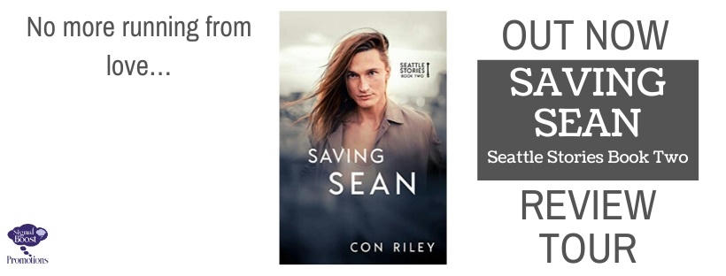 Con Riley - Saving Sean RTBANNER-131