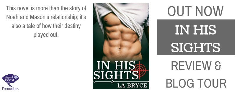 LA Bryce - In His Sights RTBanner-28
