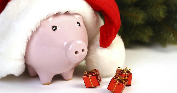 Straight Forward Advice on How to Control Christmas Spending