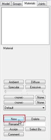[Apprenti] L'éditeur de texture (Texture Coordinate Editor) Dn4ho4dg76jj7q16g