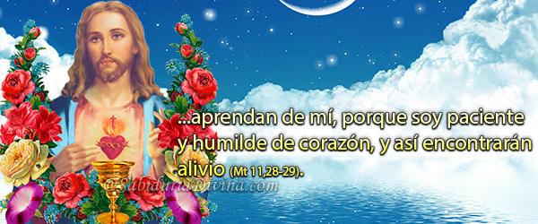 Sagrado Corazon de Jesus (cabecera)