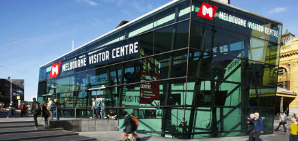 Entertaining Yourself and the Family for Free When Visiting Melbourne