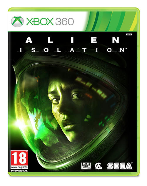 JTAG/RGH Tutorial: How to Install Alien:Isolation