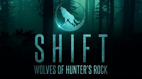 Shelley Grayson - Shift Banner 2
