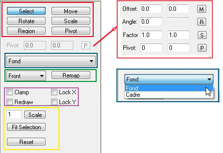 [Apprenti] L'éditeur de texture (Texture Coordinate Editor) 4v76s6s311fnesn6g