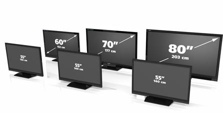 Specificaties in addition Oled65w7v P362667351 additionally Sony Bravia 60 besides Watch together with 32 Inch Led Tv. on 56 inch sony bravia