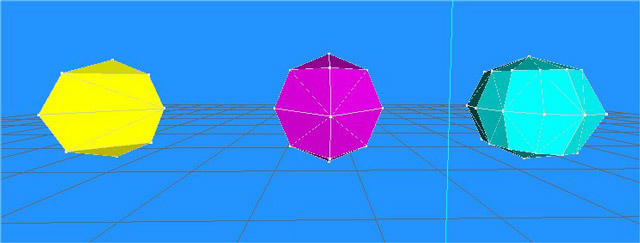 [Débutant] Menu model : Les formes de base Hjqw75pv512egpw6g