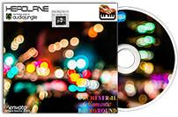 adventure, background, beautiful, blog, cinematic, dreamy, elegant, emotion, epic, exciting, feelings, hopeful, inspiration, inspiring, intro, landscape, love, movie, orchestra, passion, piano, presentation, score, sentimental, soft, strings, time