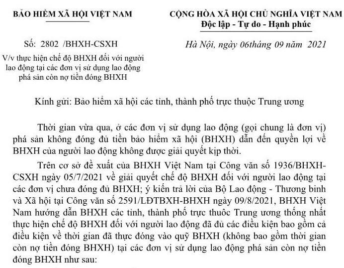 2802-2021-BHXHVN_CSXH phan dau.jpg