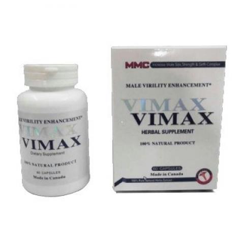 ������� ���� vimax ������ ������