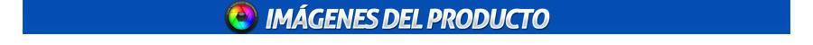 Plantillas editables modificables mercadolibre mercado libre diseño html powerpoint para vender