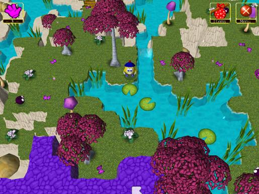 [LevelTex] Purple Cliffs Yhb6y2jwn02ujmi4g